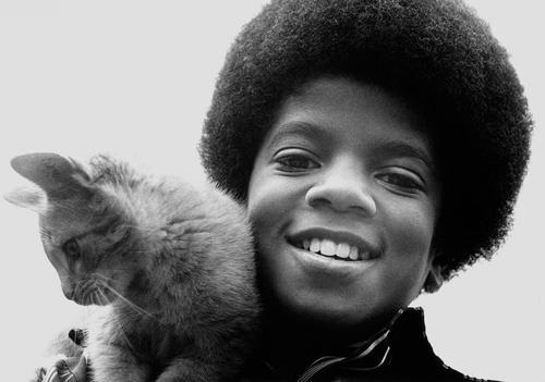 Michael+Jackson+michael